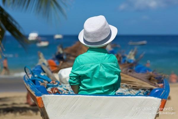 Seance photo souvenir en Martinique 28