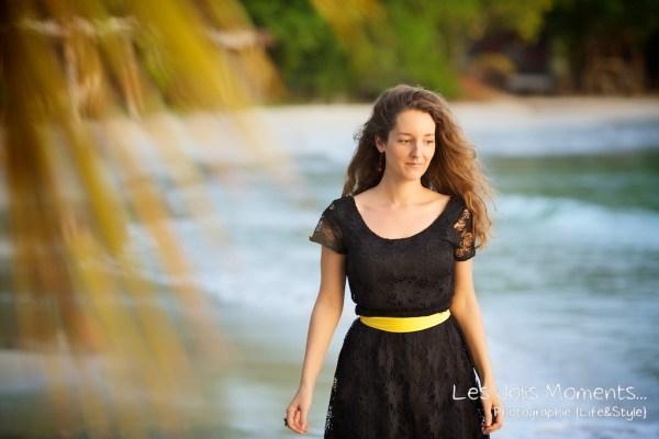 Seance portrait jeune femme martinique 10 (1)
