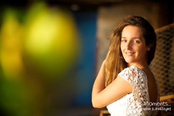 Seance portrait jeune femme martinique 4 (1)