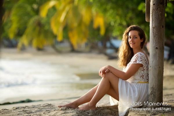 Seance portrait jeune femme martinique 5 (1)