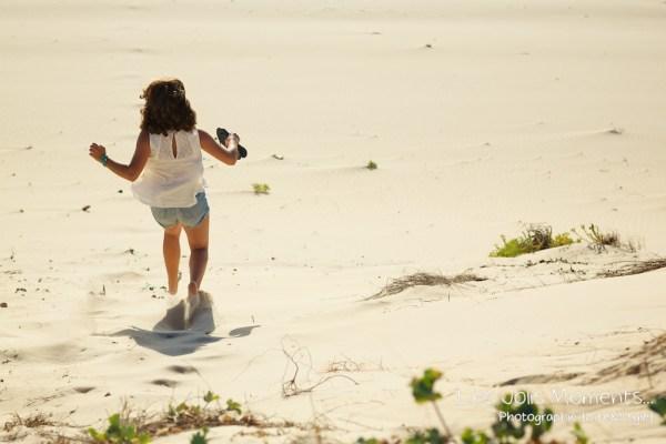 seance-famille-a-la-plage-mimizan-18