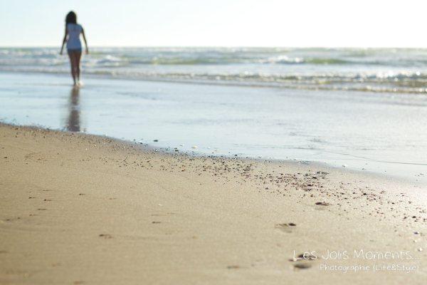 seance-famille-a-la-plage-mimizan-25