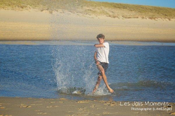 seance-famille-a-la-plage-mimizan-35