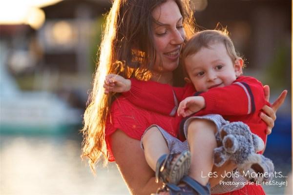 Seance grossesse en famille Bassin Arcachon 32