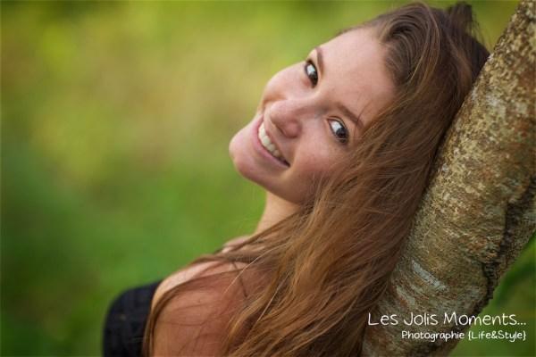 Seance portrait Chloe 18 ans 10