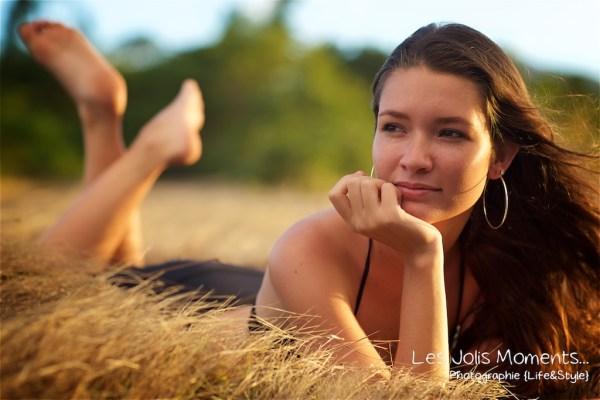 Seance portrait Chloe 18 ans 16