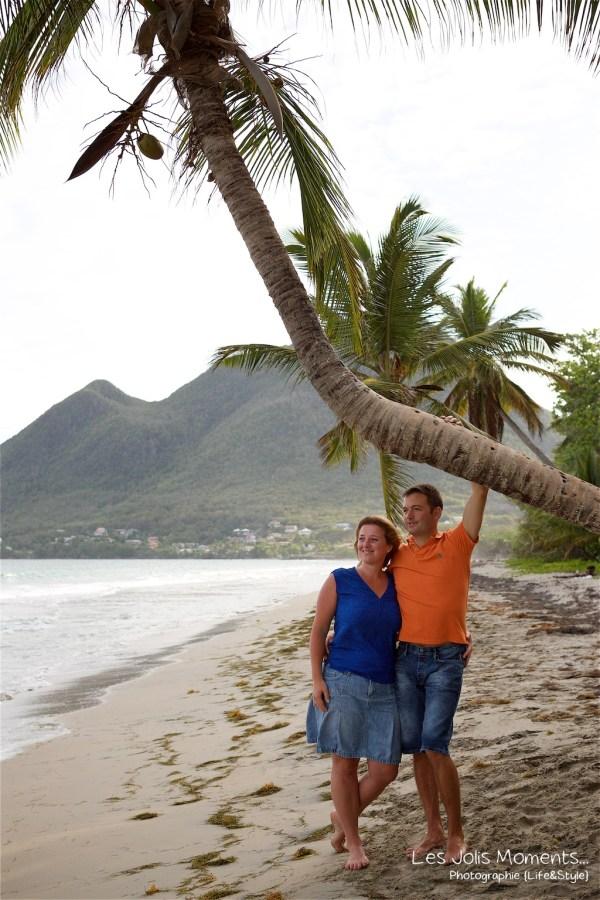 Seance famille en vacances au Diamant 4 (1)