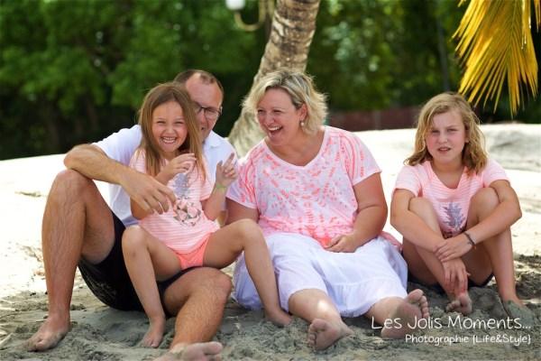 Seance famille a Sainte Luce 17