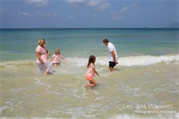 Seance famille a Sainte Luce 20