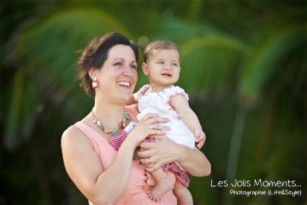 seance famille vacanciers Martinique 11