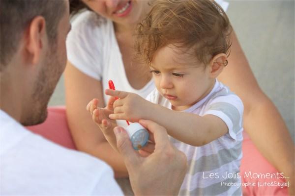 seance bebe 1 an au Diamant 2 (1)