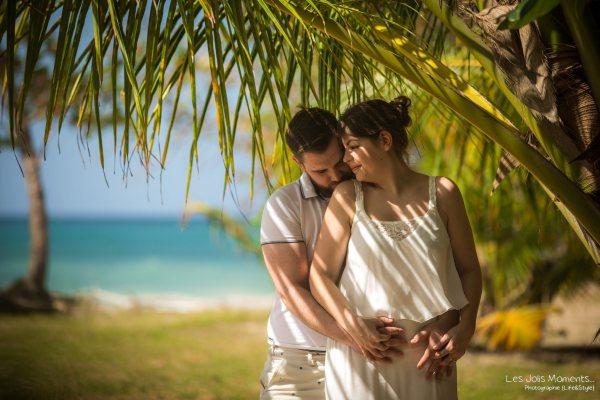 Voyage de Noce Sainte Luce Martinique 2018 WEB 47