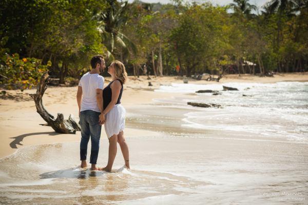 Seance grossesse sous les tropiques 13