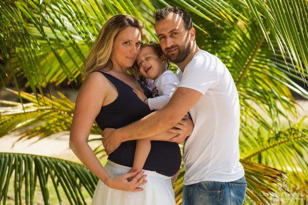Seance grossesse sous les tropiques 23