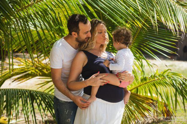 Seance grossesse sous les tropiques 26