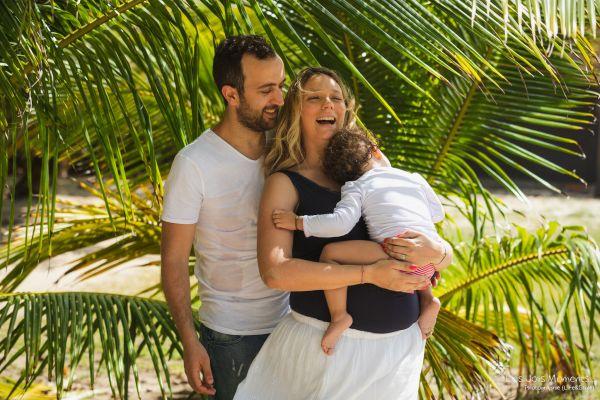 Seance grossesse sous les tropiques 27