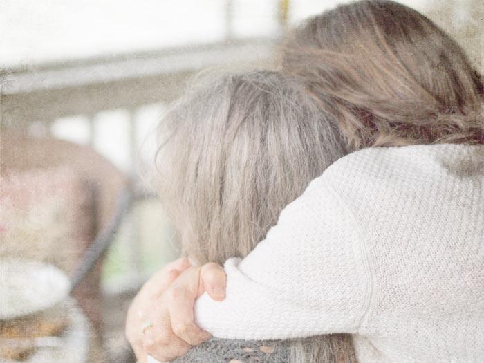 tenderness-friendship