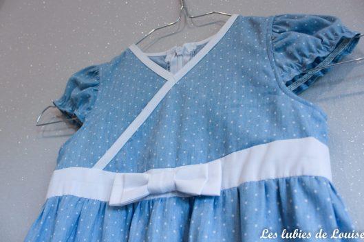 vêtements d'enfant avec des chutes - les lubies de louise-3