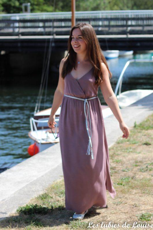 Robe Camilla- les lubies de louise-6