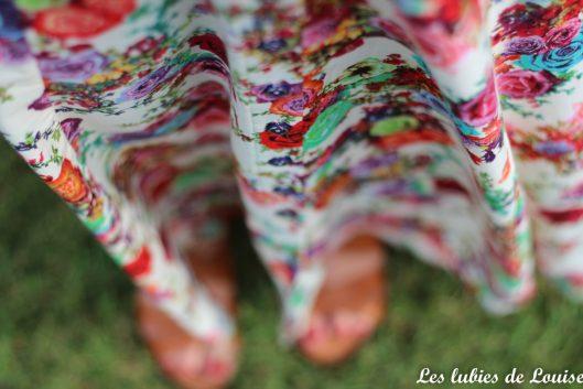 jupe-fumeterre-fleurie-les-lubies-de-louise-21
