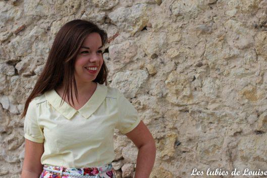 boulse-datura-jaune-les-lubies-de-louise-22