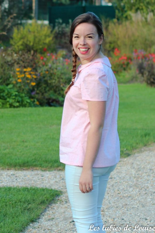 miss-ronsard-gasparine-les-lubies-de-louise-3