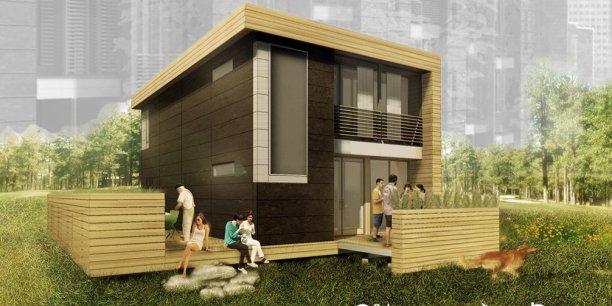 reciprocity-la-maison-en-bois-modulaire-du-futur