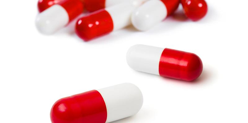 O Mundo a Beira de um Apocalipse Antibiótico