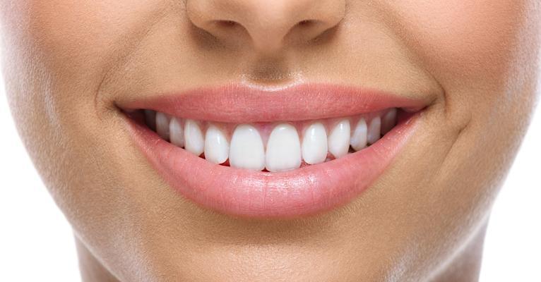 Adeus ranger dos dentes! Botox ajuda a diminuir os sintomas do bruxismo