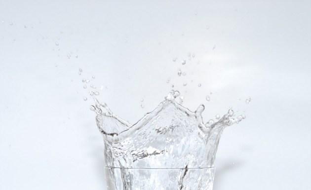 destresser_relaxer_boire_eau