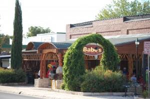 Cafe Bar Shakespeare M Ef Bf Bdnchen