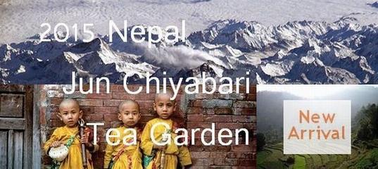 nepal_campaign