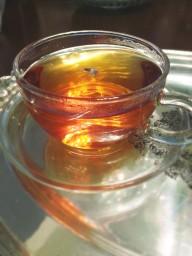 紅茶教室 紅茶サロン