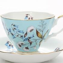 teacup_210x210