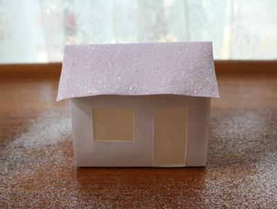 glitter-house-2