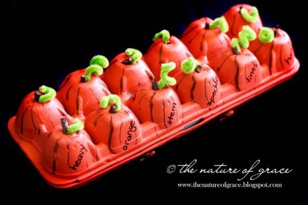 egg-carton-pumpkin-patch1