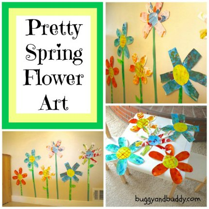 springflowercollage2