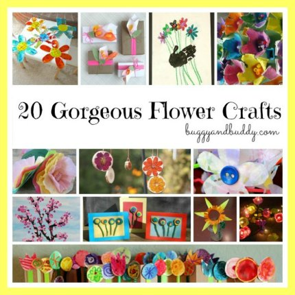 flower-craft-roundup1