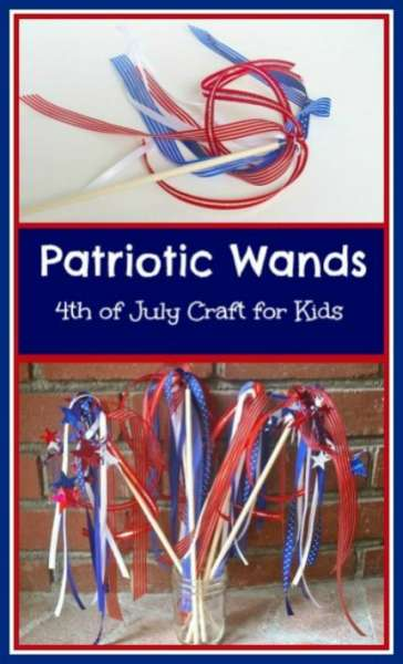 patriotic-wands1
