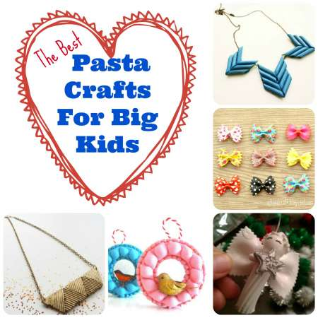 Pasta-crafts-lessons-elementary