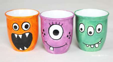 monstermugs