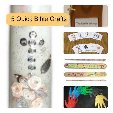 bible-sunday-school-crafts-religious-jesus