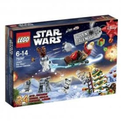 lego-star-wars-advent-review-buy-cheap