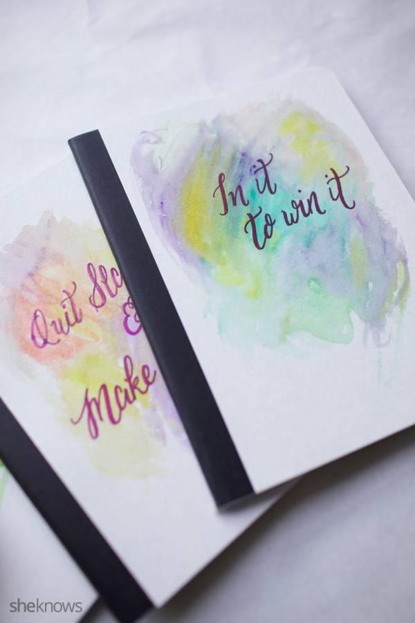 DIY_Watercolor_Notebook_Journals011