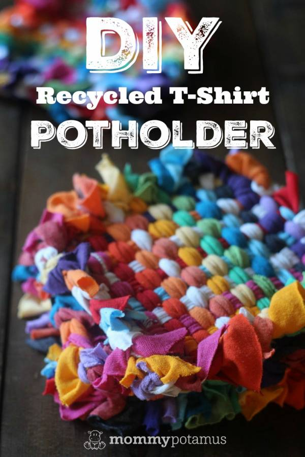diy-recycled-potholder-how-to-make
