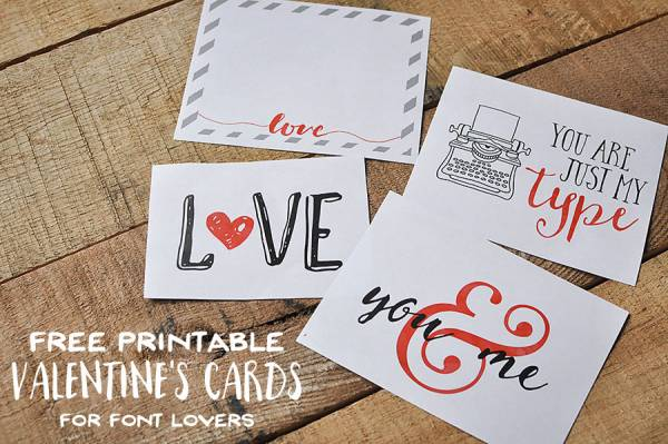 Free-Printable-Font-Lovers-Valentines-Megan-Harney-for-By-Dawn-Nicole-Header