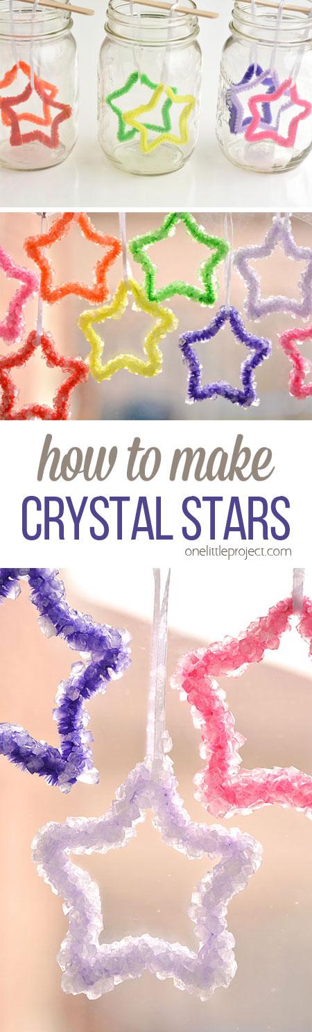 Crystal-Stars2