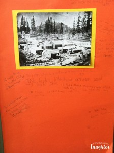 Gold Rush Gallery Walk