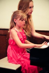 Lessons-x-Lauren-2014-Summer-Recital-Paul-Steward-Photography-4980