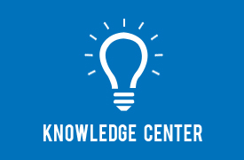 Lester Glenn Collision Knowledge Center
